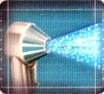 BRAUN ORAL-B ProfessionalCare OxyJet+ 3000 OC20 - zestaw irygator i szczoteczka elektryczna